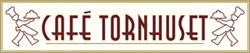 Robbans bästa besöker: Café Tornhuset