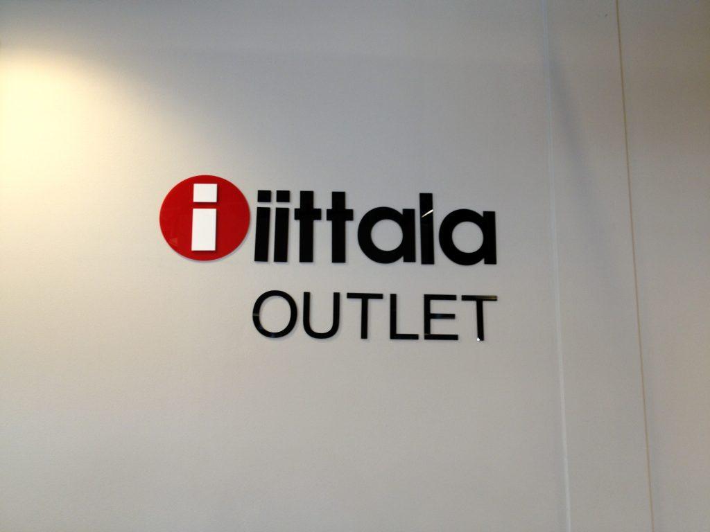 Iittala Outlet