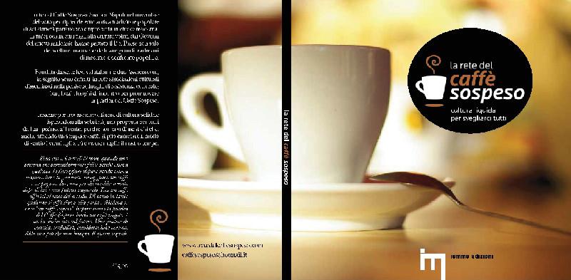 caffe_sospeso_cover_hdedited