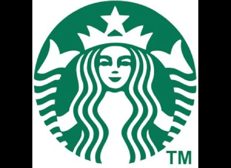 Starbucksedited