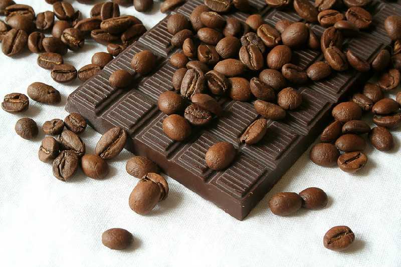 chocolateedited