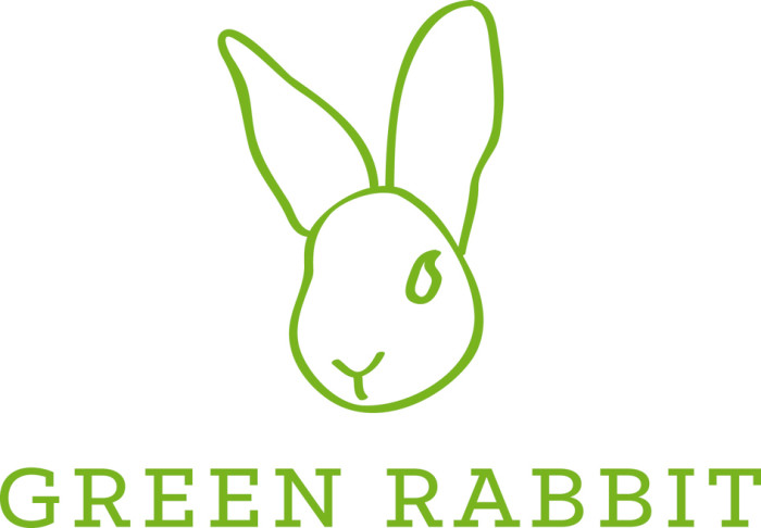 Nu öppnar Green Rabbit