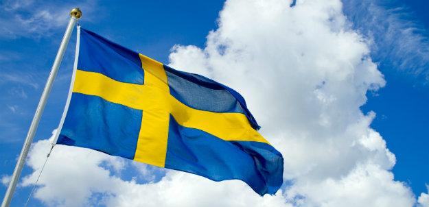 1810054-sveriges-flagga-2