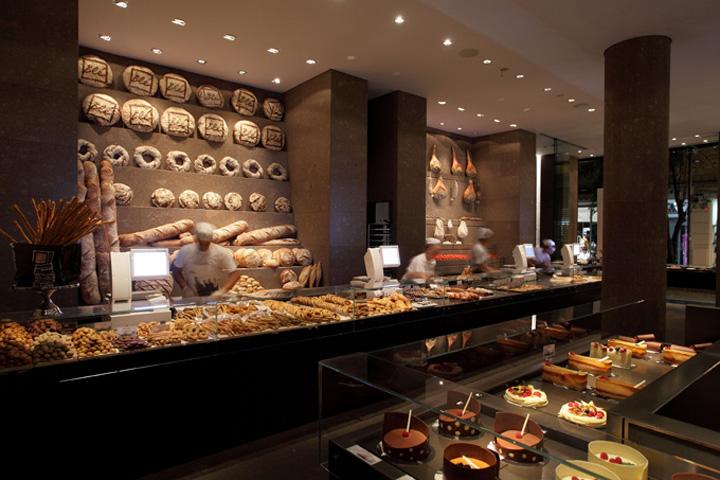 Ble-bakery-Claudio-Silvestrin-Giuliana-Salmaso-Thessaloniki[1]