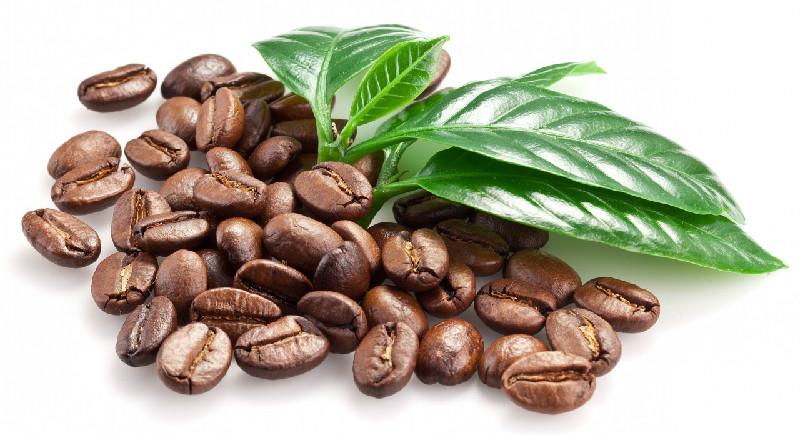 Nu får kaffeprisets uppgång genomslag i butikerna