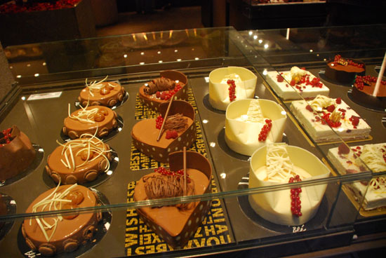 cakes[1]