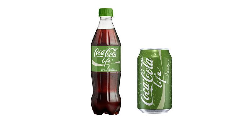 coca-colaedited