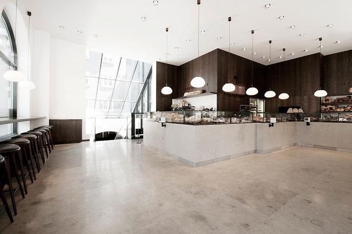 Lagkagehuset-bakery-by-SPACE-Copenhagen-03[1]