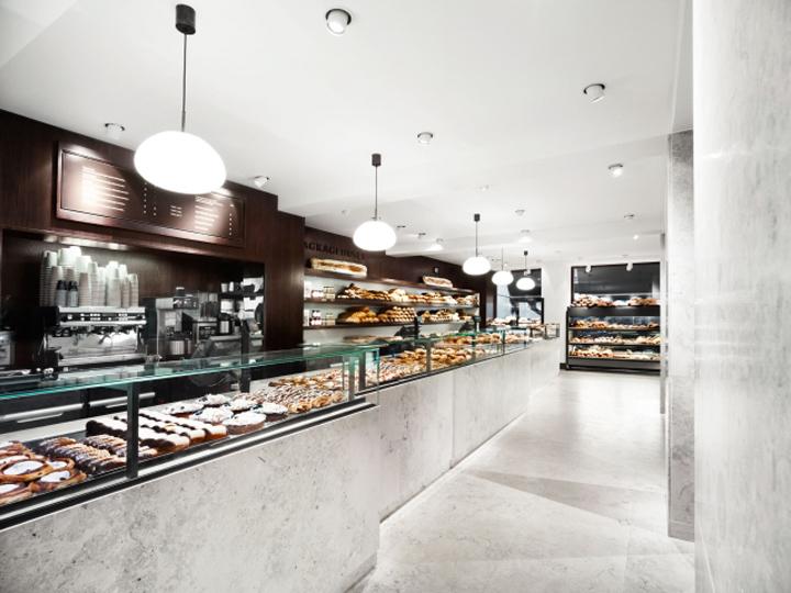 Lagkagehuset-bakery-by-SPACE-Copenhagen[1]