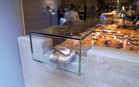 Princi-Bakery5[1]