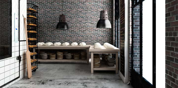 praktik_bakery_areas_10