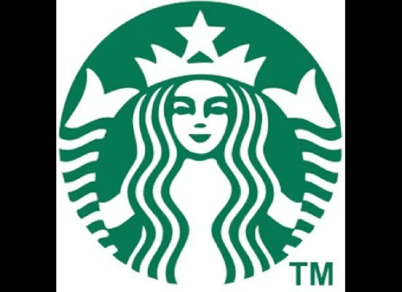 Starbucks växlar upp