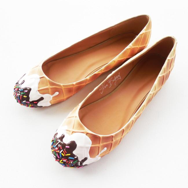 shoe-bakery-1-650x650