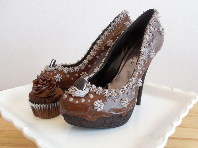 shoe-bakery-3-650x487