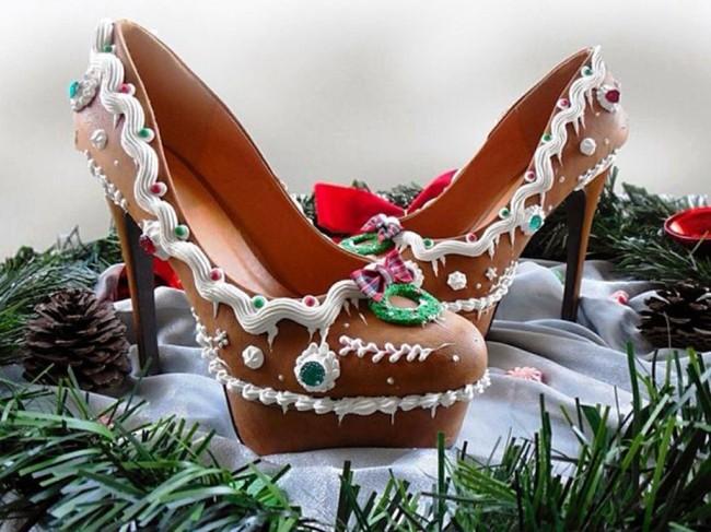 shoe-bakery-5-650x487