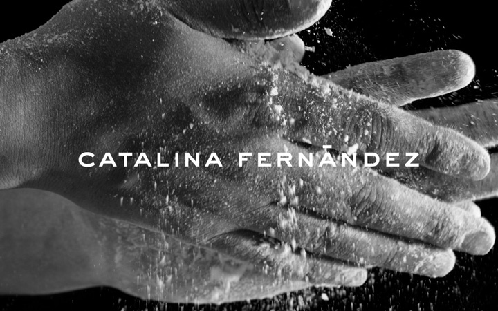 Catalina-Fernandez-pastry-interior-branding-Anagrama-21