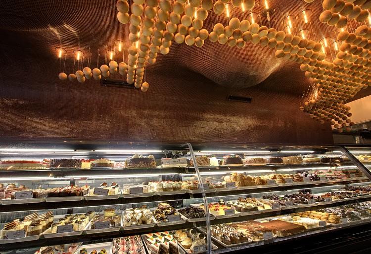 117_[]-bluarch_omonia-bakery_03