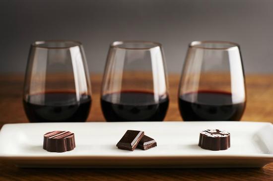 indulgence-chocolatiers