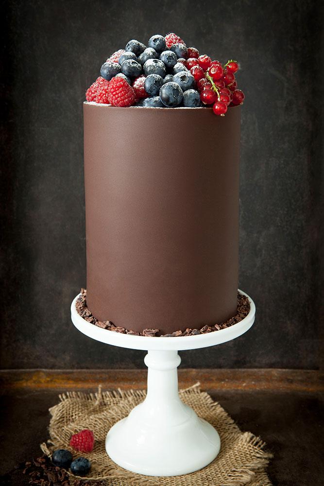 Chokladtårta1ny