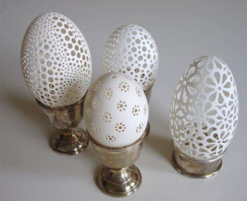 Franc-Grom-Slovenia-Egg-Eggshell-Drilled-Art1