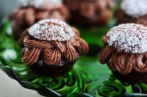 Glutenfria-Choklad-Semlor