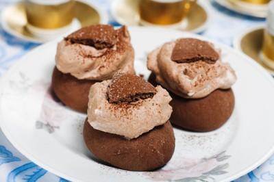 chokladsemla1