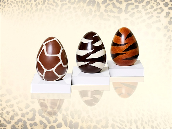 roberto-cavalli-chocolate-easter-egg
