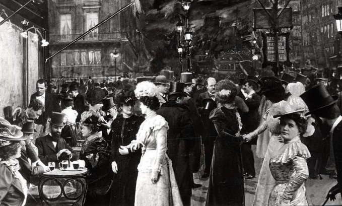 1900_Paris_Cafe-de-la-Paix