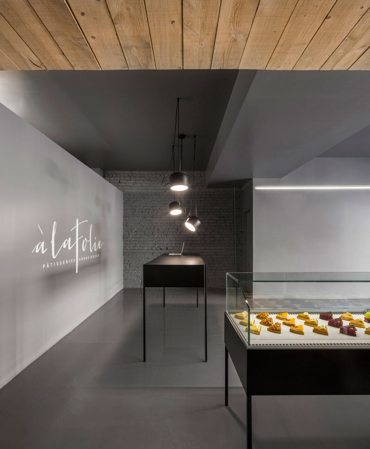 A-la-folie-patisserie-by-Atelier-Moderno-Montreal-Canada-02