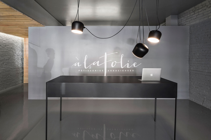 A-la-folie-patisserie-by-Atelier-Moderno-Montreal-Canada