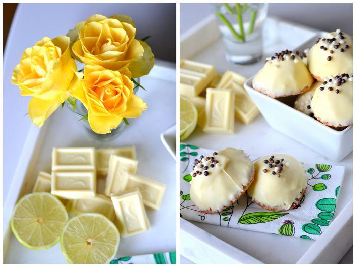 biskvier_och_cupcakes2_5526ba969606ee5f523594f5
