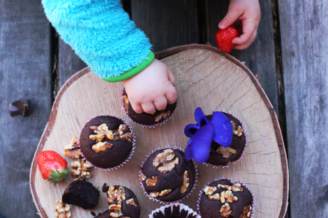 black-bean-brownie-muffins-11
