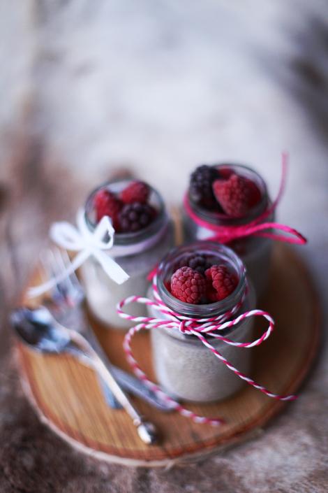 kokoschiapudding-med-citronsmak-3