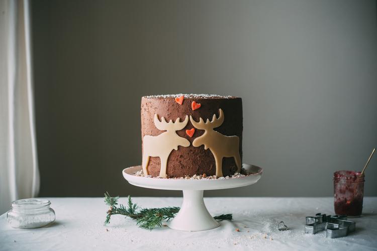 marzipan+moose+mousse+cake-9