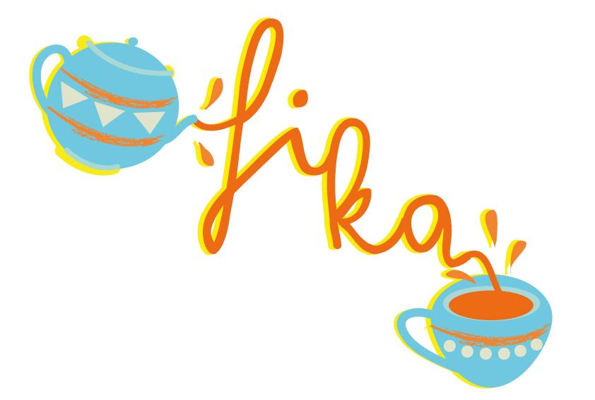 fika-logo (1)