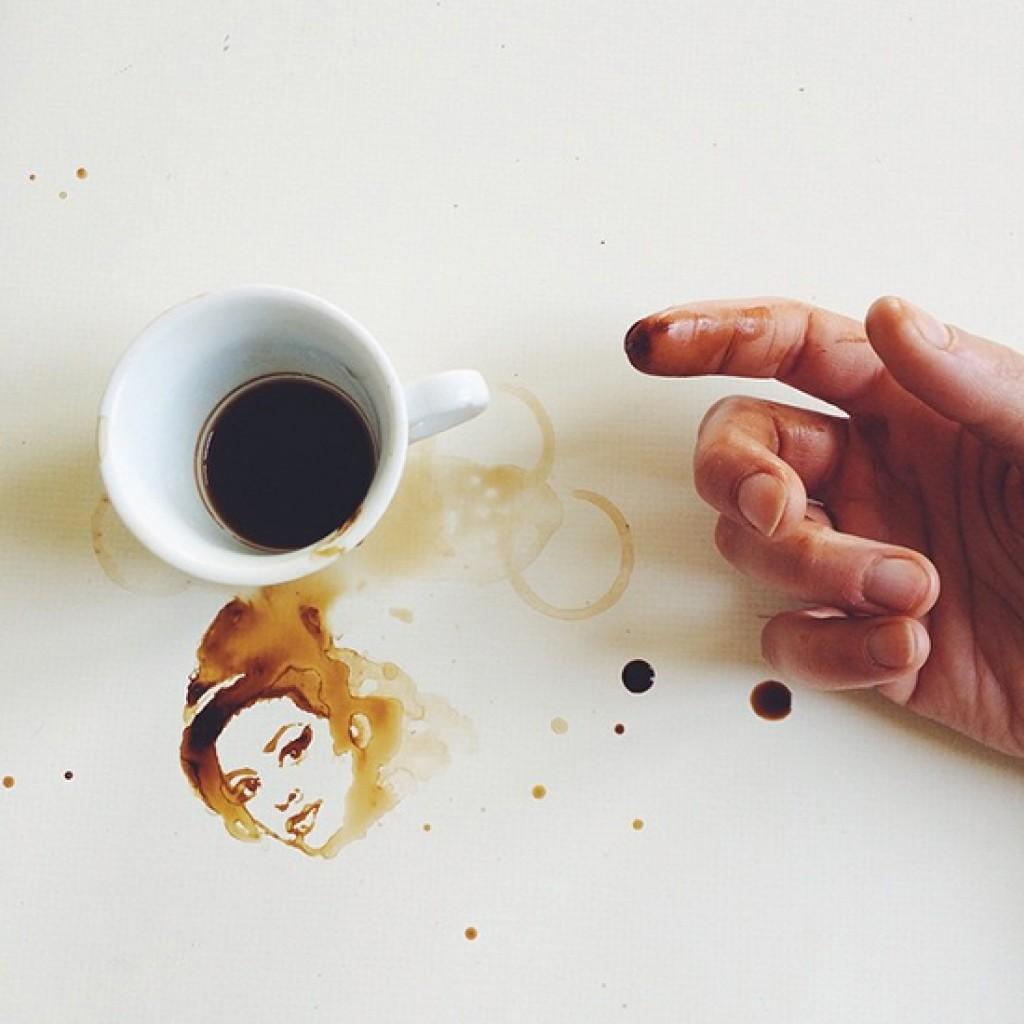 fwx-coffee-spills-art-2