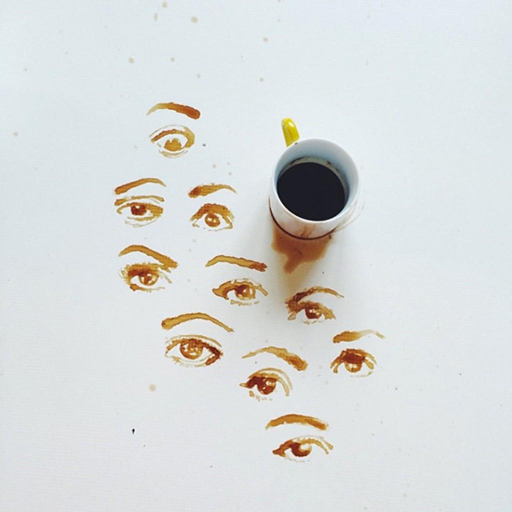 fwx-coffee-spills-art-5