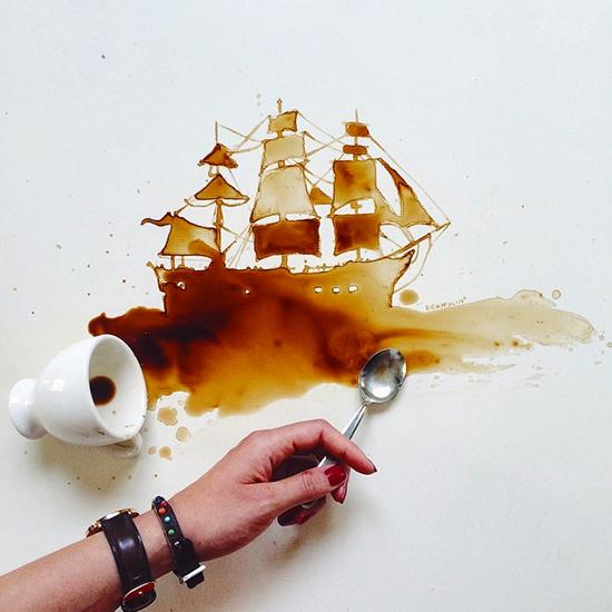fwx-coffee-spills-art-9