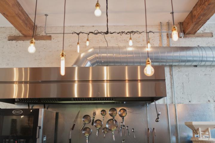 Silo-zero-waste-restaurant-bakery-cafe-by-Baines-Fricker-Brighton-UK-03