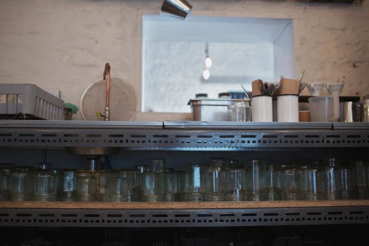 Silo-zero-waste-restaurant-bakery-cafe-by-Baines-Fricker-Brighton-UK-07