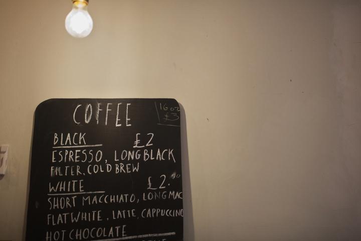 Silo-zero-waste-restaurant-bakery-cafe-by-Baines-Fricker-Brighton-UK-08
