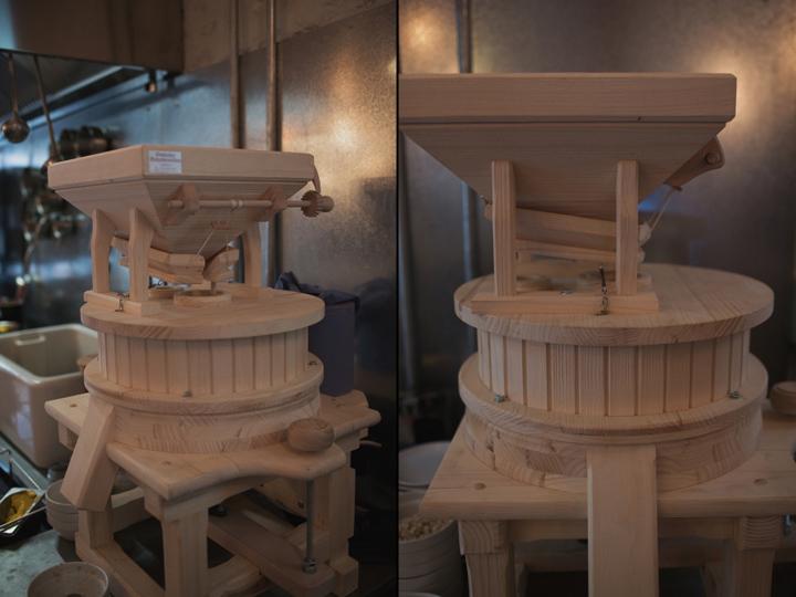 Silo-zero-waste-restaurant-bakery-cafe-by-Baines-Fricker-Brighton-UK-10
