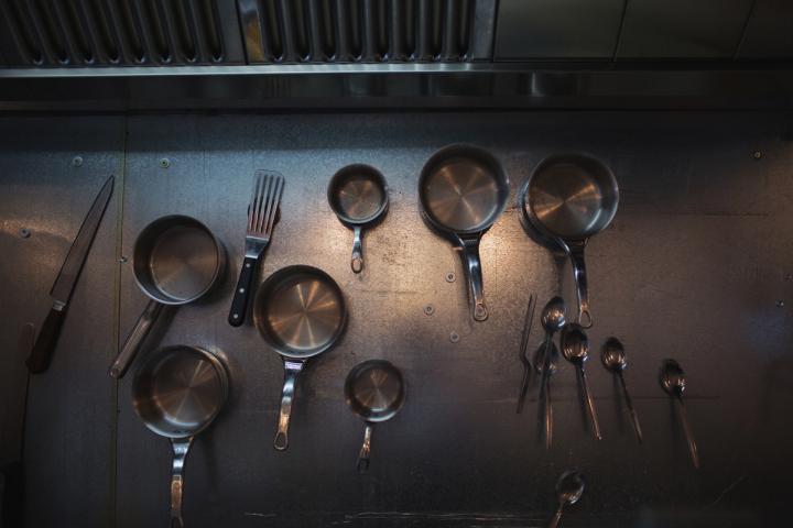 Silo-zero-waste-restaurant-bakery-cafe-by-Baines-Fricker-Brighton-UK-11