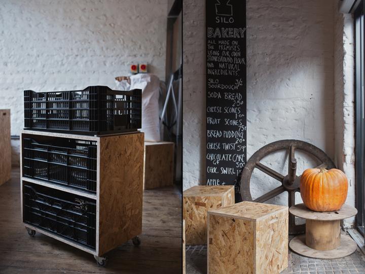 Silo-zero-waste-restaurant-bakery-cafe-by-Baines-Fricker-Brighton-UK-12