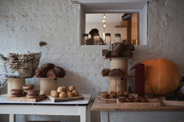 Silo-zero-waste-restaurant-bakery-cafe-by-Baines-Fricker-Brighton-UK-14