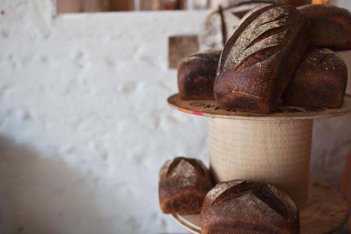 Silo-zero-waste-restaurant-bakery-cafe-by-Baines-Fricker-Brighton-UK-15