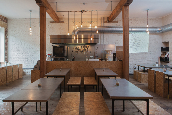 Silo-zero-waste-restaurant-bakery-cafe-by-Baines-Fricker-Brighton-UK