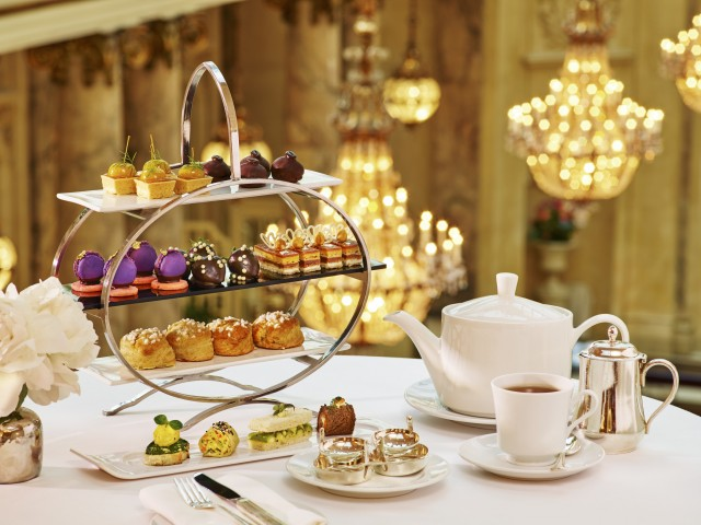 lux373rf-163190-Afternoon-Tea-640x480