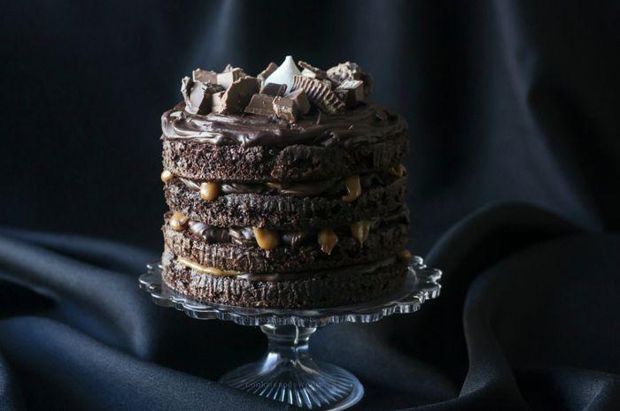 choco_cake_15_fotor_5507227e2a6b22205bb13ba0