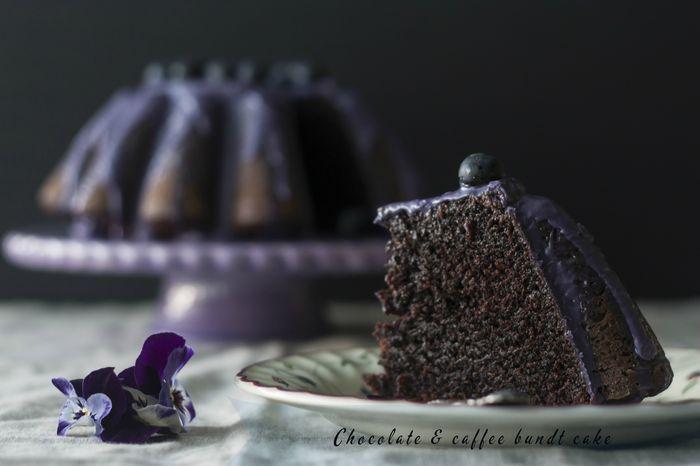 chocolate_bundt_cake_9_1_55955b53ddf2b34cfa02ea86